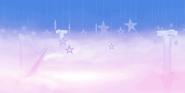Loveyoulike map bkg