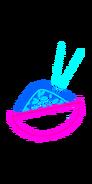 Ricebowl