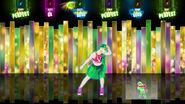 Summer promo gameplay 3