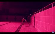 User:Dancer168
