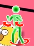 Chickchick beta picto 24