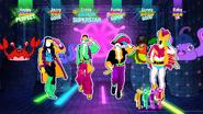 Inthenavy promo gameplay
