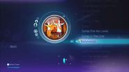 Kattikalandal jd3 menu xbox