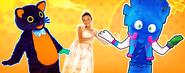 Kidscorner jdnow app category banner