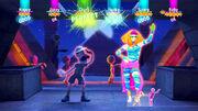 MiMiMi promo gameplay 1