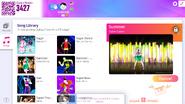 Summer jdnow menu computer 2020