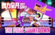 Thefinalcountdown thumbnail zh