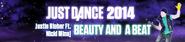 Beautyandabeatdlc jd2014 promo banner