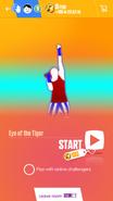 Eyeofthetiger jdnow coachmenu phone updated