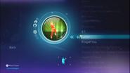 Fame jd3 menu xbox