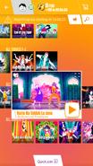 Kurio jdnow menu phone 2017