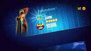 Princeali jd2014 score p3