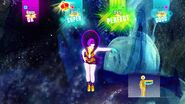 Godisawoman promo gameplay 1 wii
