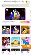 Ikissedosc jdnow menu phone 2020