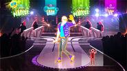 Moveslikedlc jd2014 promo gameplay 3