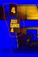 Partofmedlc justdance sign