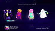 Ghostinthekeys jd2018 coachmenu