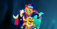 HalloweenQUAT BC updated