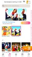 Kidsworkingontherailroad jdnow menu phone 2020