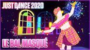 Balmasque thumbnail us