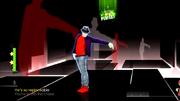 Finechinaalt jd2014 gameplay