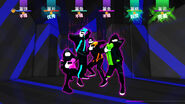 KickIt jd2020c promo gameplay 2