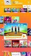 Kidsworkingontherailroad jdnow menu phone 2017