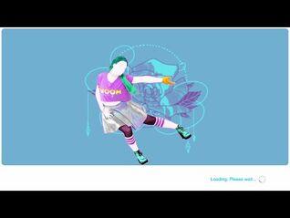 Boom Clap - Charli XCX - Just Dance 2021