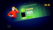 Candy jd2014 score p2