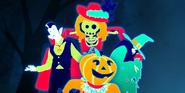 HalloweenQUAT1024
