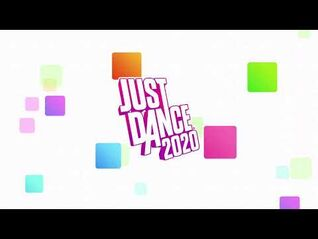 Just Dance 2020 (Unlimited) Beep Beep I'm A Sheep 5*'s Gameplay