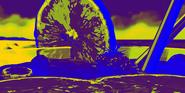 Ketchupsong banner bkg
