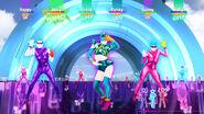 Rainonme promo gameplay 2