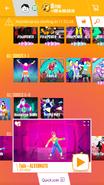 Talkalt jdnow menu phone 2017