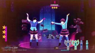 Just Dance 2020 The Chainsmokers ft