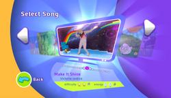 Makeitshine k2014 menu.png
