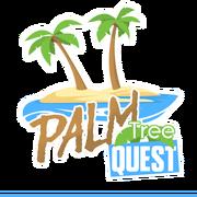PalmTreeQuest Logo.png
