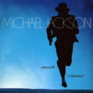 Smooth mj cover generic