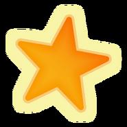 Star glow jd2019