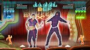 Dontphunk bep promo gameplay wii