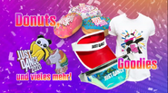 Donutsgoodies