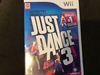 JustDance3 45+Songs.jpg