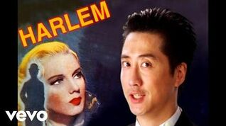 庾澄慶 Harlem Yu - 大眼睛