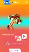 Apache jdnow coachmenu phone 2017