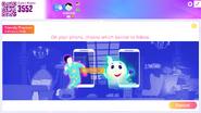 Ghostkids jdnow coachmenu computer 2020