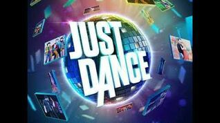 Maroon 5 - Moves Like Jagger (Just Dance Video Game Hits Version)