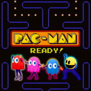 Pacman cover generic.png