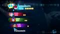 Spinmeround jd2015 score