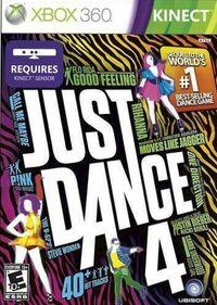 Just Dance 4 Xbox 360.jpeg