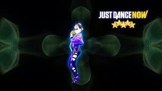 Just Dance Now - Bonbon 5*